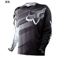 ee4bf1847 2016 Motocross MTB Offroad Cycling Jerseys Moto Downhill Racing Bike bicycle  Clothing DH MX Sports T-shirts Long Sleeve   See this great product.