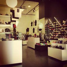 Edonora: las sneakers más exclusivas de Bilbao | DolceCity.com