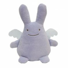 http://static.smallable.com/333962-thickbox/fat-boy-rabbit-plush-toy-purple.jpg