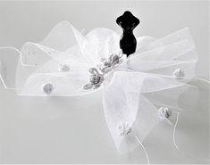 Mini flower roses Fake roses flower Crochet theme Rose mini #crochetrose #minirose #crochet #flower #rose