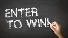 List of Sweepstakes/Instant Win Games! Hurry some end on July 31! - http://www.momscouponbinder.com/list-sweepstakesinstant-win-games-hurry-end-july-31/