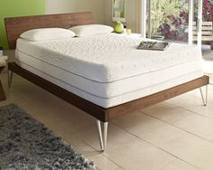 Gotta start saving up for a bed worth sleeping in!  I want a TEMPUR-PEDIC!!!