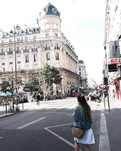 #weekend #chill #paris #morning #beautiful