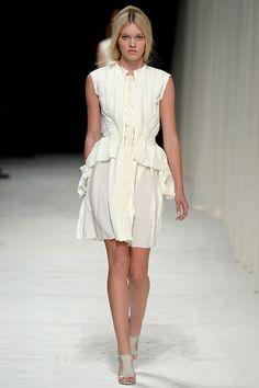 Nina Ricci Primavera Verano 2014