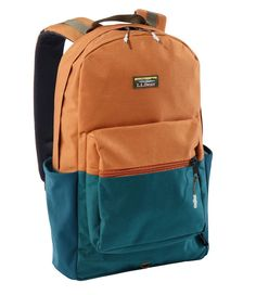 Color : Lake Blue, Size : 15 inches Lorachun Canvas Laptop Shoulder Messenger Bag Case Sleeve with Small case for 13 Inch Laptop 14Inch Case Laptop Briefcase 15 Inch
