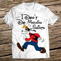 e00594a4d 7 Best Don`t do matching shirts / I Do images | Matching couple ...