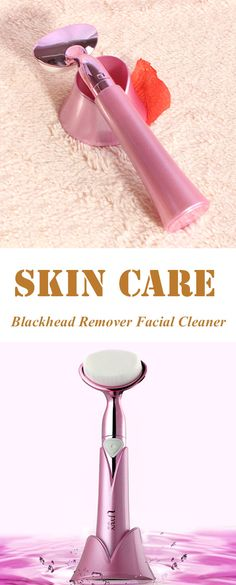 $15.10 Beauty Skin Care Blackhead Remover Facial Cleaner