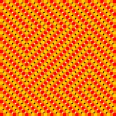Look at me in #fullscreen! #opart #opticalillusion #Visual #High #SUPERHIGH