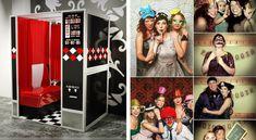 Photobooth para entretener a los invitados.   Ver más juegos   http://www.webcasamiento.com/juegos-de-boda/