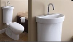 Die 33 besten bilder von wc in 2019 home decor small shower room