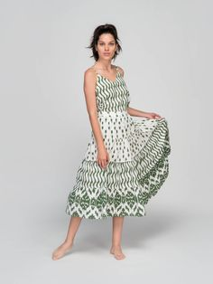Niso, the Greek sea nymph who loved the creation and beauty of greek islands, is revived through the modern brand for women's clothes and accessories by unique fabrics. Greek Sea, Clothes For Women, Unique, Girls, Fabric, Beautiful, Beauty, Collection, Vintage