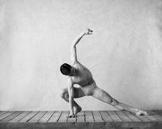 Robert Stephen, First Soloist The National Ballet of Canada Photo by Karolina Kuras Canada, Ballet, Portrait, Headshot Photography, Portrait Paintings, Ballet Dance, Drawings, Dance Ballet, Portraits
