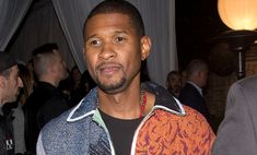 March 7 2018: Barnicoz blog.com has some EXPLOSIVE news  Usher filed to separate from his wife Grace and he has a new girlfriend. According toBarnicoz blog.coms snitches Usher is dating AMARA LA NEGRA  from Love and hip hop. Our insider explained Usher met Amara while shes out here [in Los Angeles] filming The Real. I think they fell in love  it was quick. Next thing you know Usher is announcing that hes leaving his wife.  Our insider added I wouldnt be surprised if Usher ends up [marrying]…