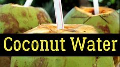 12 Benefits Of Drinking Coconut Water Daily Coconut Water Recipes, Coconut Water Smoothie, Coconut Water Benefits, Benefits Of Drinking Water, Weight Loss Water, Weight Loss Drinks, Caramel Apples, Health Fitness, Low Carb