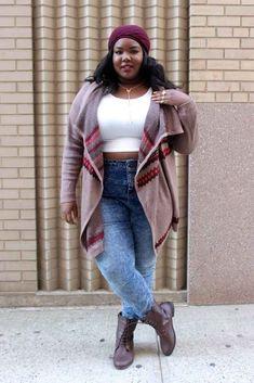 Love fashion, curvy girl fashion, plus size fashion, summer wardrobe, plus Curvy Girl Fashion, New Fashion, Plus Size Fashion, Autumn Fashion, Fashion Outfits, Womens Fashion, Plus Size Dresses, Plus Size Outfits, Plus Sise