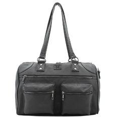 ad8136dd2d9 De 25 beste afbeelding van bags - Bags, Fashion online en Wallet