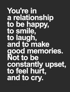 Now Quotes, True Quotes, Words Quotes, Quotes To Live By, Best Quotes, Funny Quotes, Sayings, Smile Quotes, Letting Go Of Love Quotes