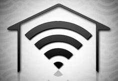 Ponselora | Cara Agar Sinyal WiFi di HP Kuat – Semua orang pastinya membutuhkan akses internet yang cepat. Salah satu cara untuk mendapatkan akses internet adalah melalui WiFi, akan tetapi terkadang sinyal WiFi di HP kita lemah sehingga membuat koneksi internet lambat. Ada beragam cara...