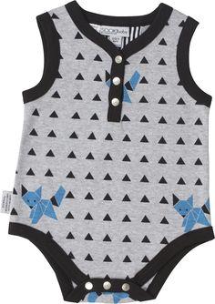 Little Boo Teek Shop Sookibaby Boys Clothing Online Baby Shop
