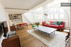 https://www.airbnb.fr/rooms/3328747