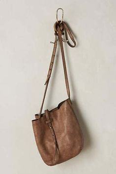 Anthropologie New Arrivals: Spring Accessories & Bags - Topista