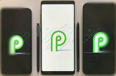 Cel mai popular sistem de operare mobil al momentului își continuă evoluția de la o versiune la alta. Google urmărește ca Android P Andy Rubin, Android One, Data Recovery, Rebounding, Going To Work, Linux, Tech, Google, Operating System