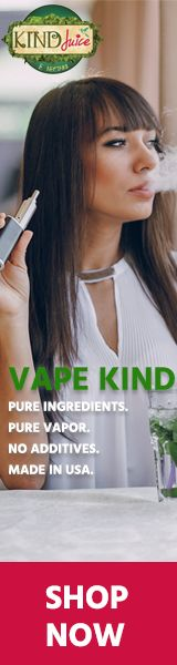 """15%OFF on our order 15%OFF on our order w/c """" VAPEPURE """"  https://couponash.com/coupon/15off-on-our-order/72220"""