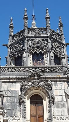Sintra – Eat, Click, Travel and Repeat! Southern Europe, Portugal Travel, Lisbon, Barcelona Cathedral, Repeat, Louvre