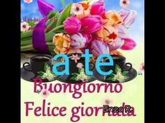Italian Phrases, Good Morning Greetings, Red Roses, Instagram Posts, Collage, Google, Youtube, Good Morning Quotes, So True
