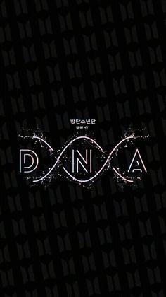 Bts {DNA}