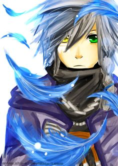 wizard- I married him in animal parade. it was kind of strange. He kept giving me messages of doom.kind of freaked me out . Harvest Moon Game, Rune Factory, Video Game Art, Video Games, Moon Lovers, Geek Art, Movie Characters, Sword Art Online, Anime Style
