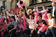 Les vignerons de Loire à Paris #pink #artbycab #cabernet http://blogs.lexpress.fr/miss-vicky-wine/wp-content/blogs.dir/809/files/2012/06/533477_302585709832477_243882586_n.jpg
