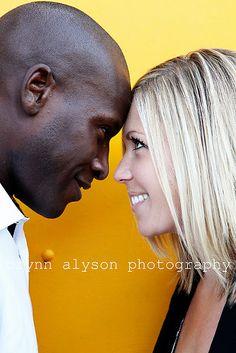 www.blackwhitecupid.com - Yay for interracial couples!!! :)