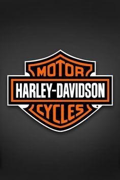Harley Davidson Phone Wallpaper - WallpaperSafari