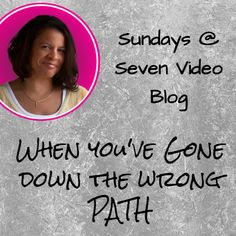 Sundays video - When you've Gone down the wrong PATH - Daughters of the Creator Psalm 141, Psalms, Spiritual Disciplines, Dear Lord, My Prayer, Daily Devotional, Names Of Jesus, Daughters, Bible Verses