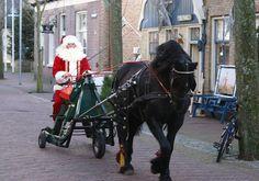 Kerst op Vlieland: een heerlijke tijd! Kom ook naar het eiland en geniet...