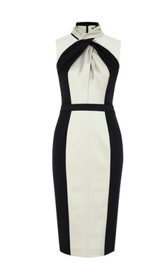 Karen millen For sale size EU 40