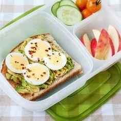 Healthy Food List, Healthy Dog Treats, Healthy Dinner Recipes, Diet Recipes, Healthy Snacks, Healthy Life, Healthy Eating, Lunch Recipes, Yummy Recipes