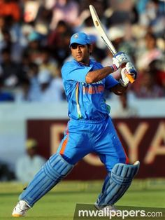 Roar of the lion Ticket Collector to One of the Richest Sports Person - The Journey of MS Dhoni - Visit Site to read his story Test Cricket, Icc Cricket, Cricket Sport, Cricket Poster, History Of Cricket, Cricket Wallpapers, Joker Wallpapers, Dhoni Quotes, Ms Dhoni Photos