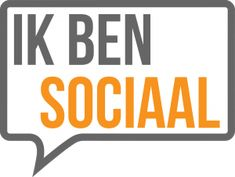 ik ben sociaal. Live Life, My Life, Smile Word, I Care, Pitch, Mood Boards, Thats Not My, Personality, Challenges