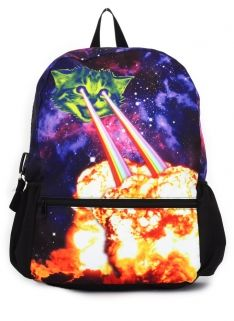 2faa611588 88 Best backpacks of epicosity images