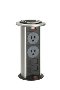 51 Best G Amp M Fixtures Amp Appliances Images Sub Zero