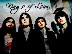 Songs by kings-of-leon Any Music, Music Love, Good Music, Brandon Boyd, Kings Of Leon, My Favorite Music, Favorite Things, Internet Radio, Fun To Be One