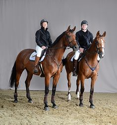 horse, paard, foto, photography, studio, paardensport,kids , ik en mijn paard