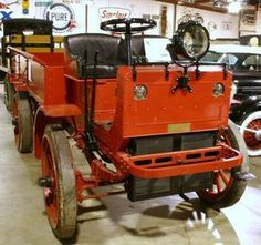 1920-autocar-truck