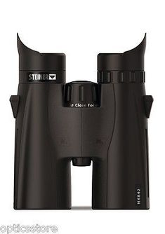 Binoculars & Telescopes Choice Materials Gentle Aluminium Binocular Tripod For Celestron Skymaster 20-100x70 Zoom