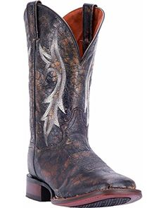 8cc7daa93ee 17 Best Women's Rockin' Country Boots images | Country boots ...