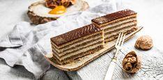 Csodás Magyarország Bread, Food, Brot, Essen, Baking, Meals, Breads, Buns, Yemek