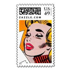 Read My Letter - Postage Stamps. Before the days of email! http://www.zazzle.com/read_my_letter_postage_stamps-172305841517308724 #postage #stamps #mail #design