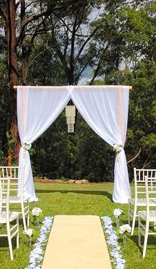 Gold Coast Wedding Hire Homepage, Brisbane Wedding, Byron Bay Wedding